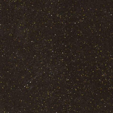 honed quartz honed flooring tiles engineered quartz countertops solid
