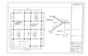 house plans in trinidad and tobago trinidad and tobago house plans house and home design