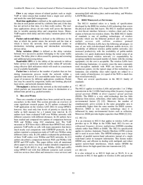 ieee research paper on wireless communication research papers on ieee 80211