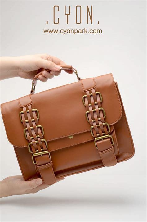 Tas Wanita Paprika New Arrival handbag collections new arrival butik shop tas