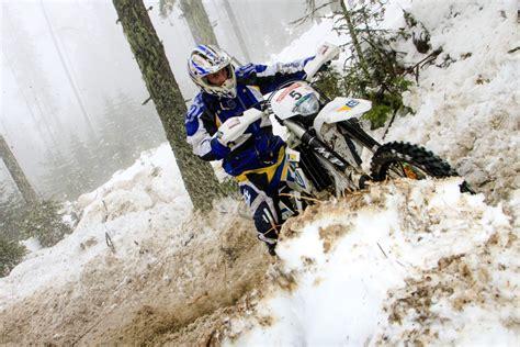 Husqvarna österreich Motorrad by Husqvarna 214 Sterreich Motorrad Sport