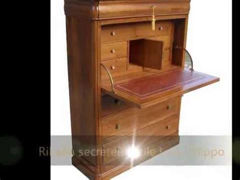 riproduzioni mobili antichi mobili classici in stile riproduzioni d epoca roma