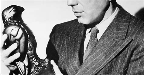 se filmer the maltese falcon gratis humphrey bogart in the maltese falcon cine pinterest