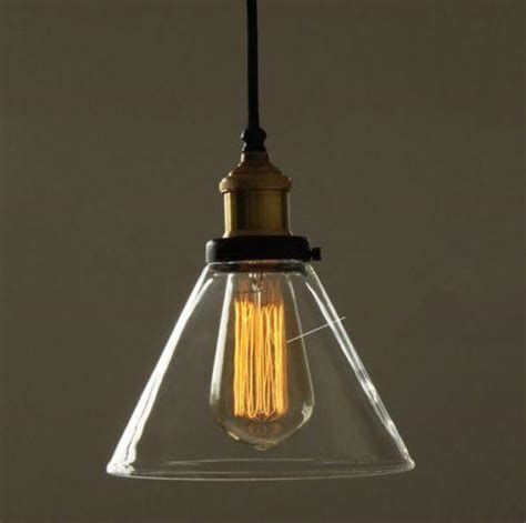 Cheap Pendant Lighting Cheap Industrial Pendant Lighting Tequestadrum