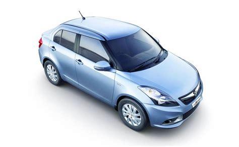 Suzuki Desire Maruti Suzuki Dzire Ags Launched At Rs 8 39 Lakh Ndtv