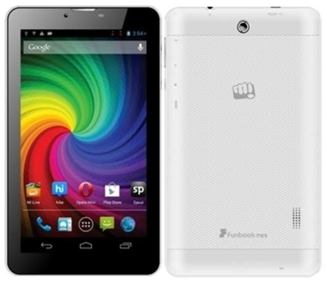best android tablet 2014 best android tablets with sim 3g 1 gb ram below 10 000 in 2014 budget gaming tab