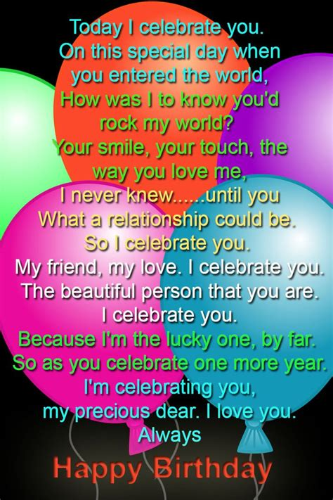 25 best ideas about free happy birthday song on pinterest happy birthday love songs happy birthday love songs