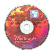 Cd Microsoft Original original windows xp zbog 芻ega kupiti windowse