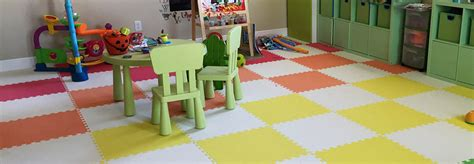 kids room floor l kids room 2016 rubber flooring for kids room design