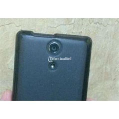 Hp Sony Xperia Zr C5502 Bekas handphone murah sony xperia zr versi jepang docomo xi 4g lte bekas normal tangerang dijual