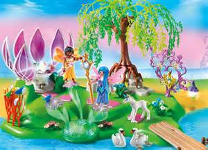 Kinderzimmer Playmobil by Playmobil 174 Deutschland