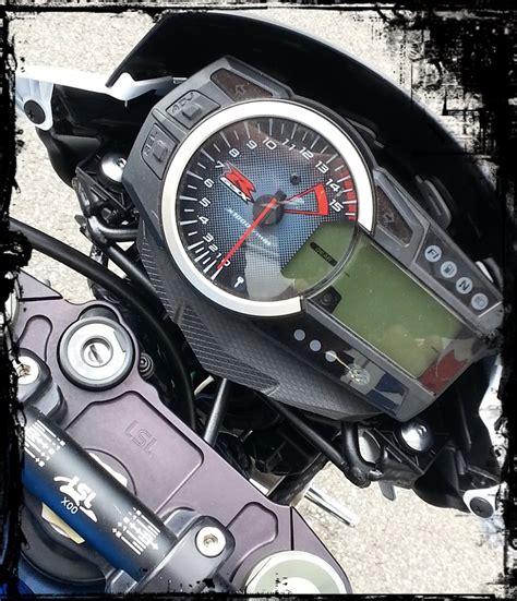 Motorrad Mieten Hringen by Umgebautes Motorrad Suzuki Gsx R 1000 Holtz Moto