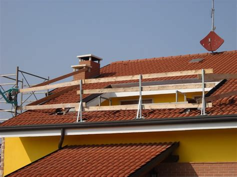 tetti per terrazzi copertura in legno per terrazzi coperture edili e tetti