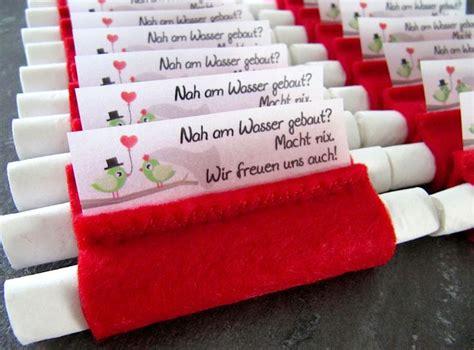 Standesamt Dekoration Hochzeit by Deko Hochzeit Standesamt Execid
