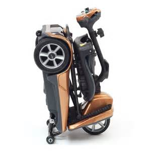 Walmart Wheel Chairs Auto Folding Mobility Scooter Swindon One Touch Folding