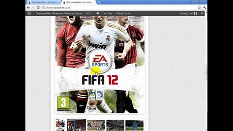 fifa 12 full version download pc fifa 12 pc game download full version for free wmv youtube