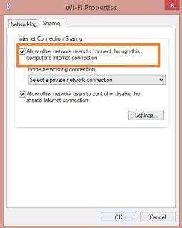 cara membuat wifi dengan cmd windows 10 cara membuat wifi sendiri dengan cmd eryckputra