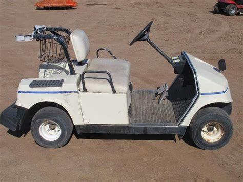 hyundai golf cart hyundai golf cart model unknown g sporting
