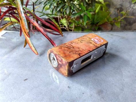 Onyx Stabwood High End Mod 17 best images about high end box mods for sale on duke the prestige and