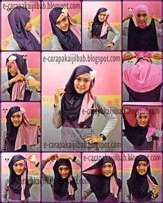 Supplier Jilbab Pashmina Polye Kerudung Pashmina shawl and tutorials on