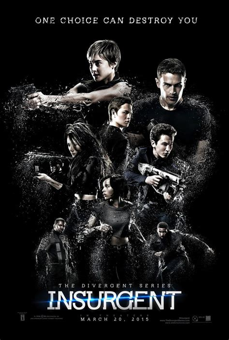 film online insurgent insurgent by veronica roth movie release date 3 20 2015