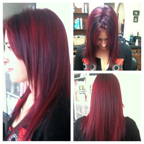 elumen hair color elumen hair color