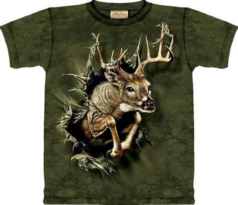Deer T Shirt deer t shirt