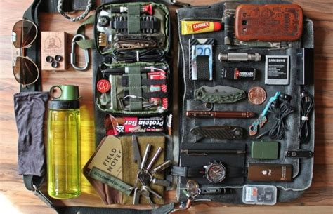 forgotten survival items the top 25 items that you forgot to add to your survival kit until now books the top 10 survival items that could save your