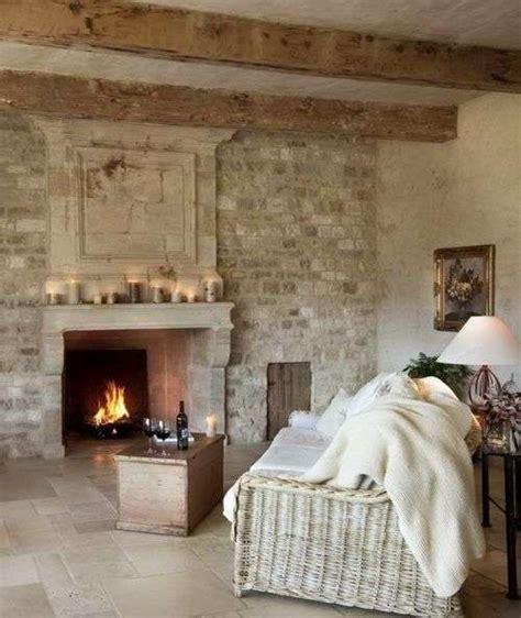 arredamento toscano arredare il soggiorno in stile toscano foto 2 11