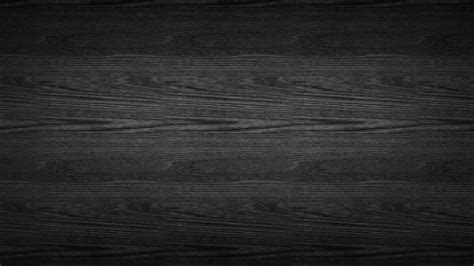 black and wood black wood background 3 chainimage