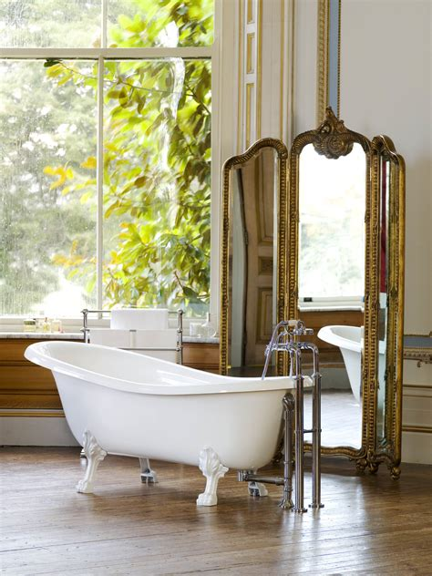 Bathtubs Pittsburgh Create Your Ultimate Bathroom With Crescent Baths Kitchens