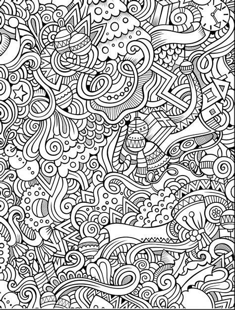 free printable mandala coloring pages for adults free mandala coloring pages for adults printables