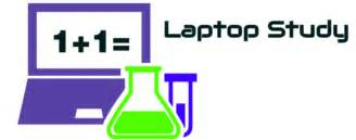 laptop study the most complete buying guides & best