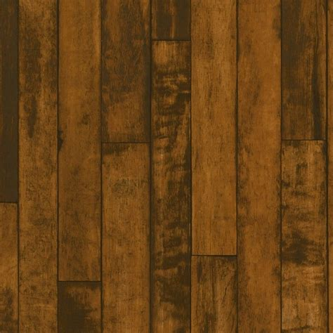 armstrong duality vinyl sheet rustic loft tanner s