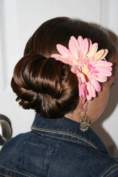 homecoming prom hairstyles teen bun cute girls hairstyles