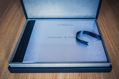 Design Your Own Wedding Album Uk by Wedding Photography At House For An Lover