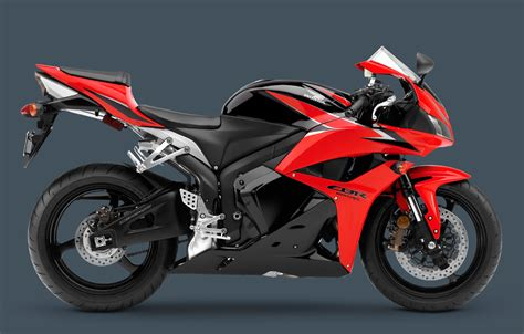 2010 honda cbr600rr for 2010 honda cbr600rr moto zombdrive com