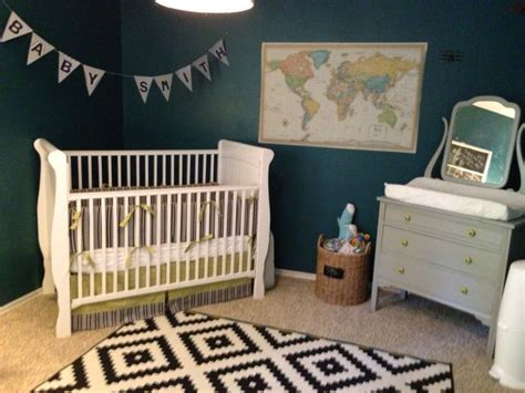 travel themed rug 25 best ideas about map nursery on travel nursery travel theme nursery and baby