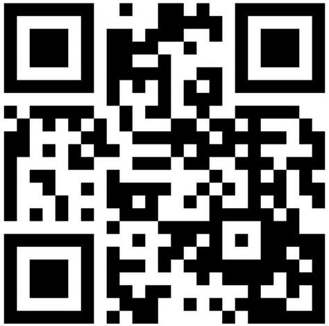 google images qr code qr code auf die schnelle c t magazin