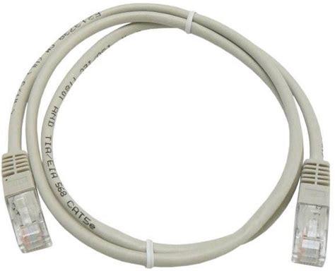 Murah Filter Air 20 Inch 1m 3m 5m 10m 20m datacom cat5e utp 1m network cable alzashop