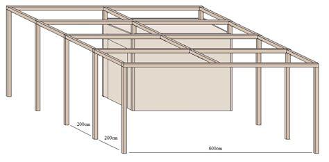 garage selbst bauen kosten garage selber bauen kosten garage f r rasenroboter m