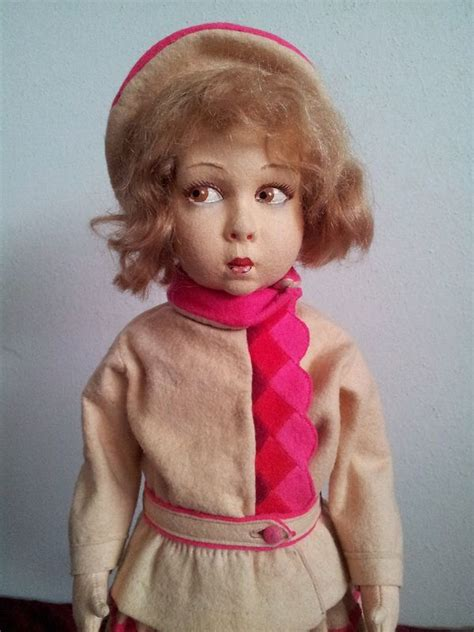 lenci doll catalog 492 best images about lenci dolls on