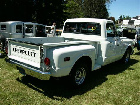 1968 chevrolet truck 1968 chevrolet truck ad 2017 2018 best cars reviews