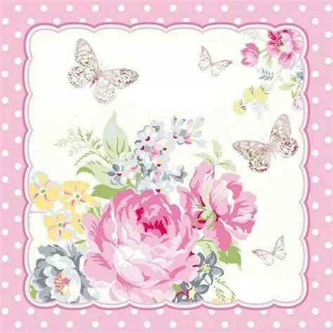 decoupage printables 4199 best images about decoupage on discover