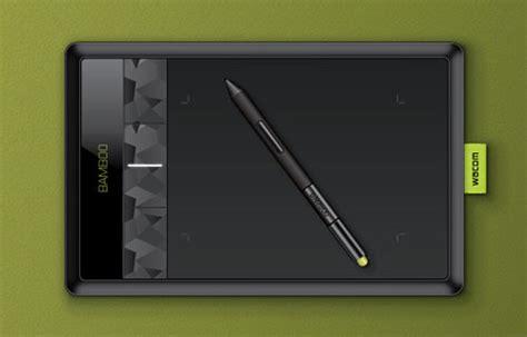 tutorial wacom intuos photo 30 new illustrator cs6 cs5 tutorials to learn in 2014