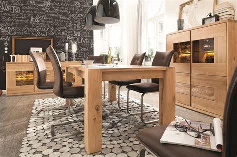 wohnzimmermöbel massivholz wohnzimmer massivholz dansk design massivholzm 246 bel