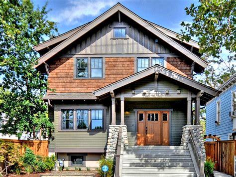 bungalow plans the oak bungalow company