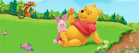 imagenes de winnie pooh con nombres 191 c 243 mo se llama el cerdito de la serie winnie the pooh