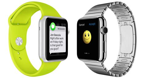 design apple watch apple watch specs features price release date and