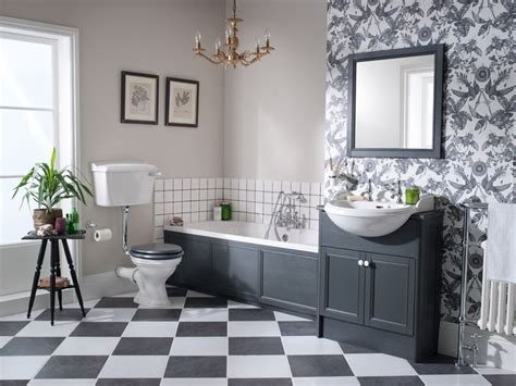 bathroom 42 new classic bathroom design ideas ideas